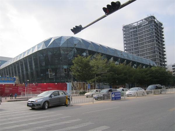 IMG_0714深圳珠宝城