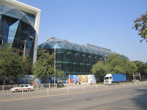 PCS深圳珠宝城2