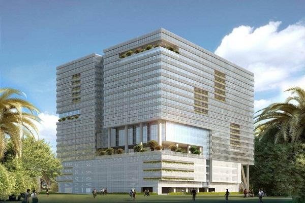 印度孟买纳维埃洛里酒店22